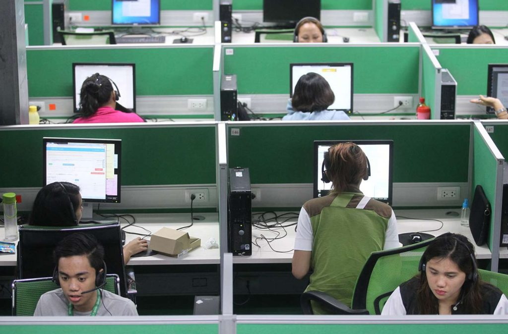 Unpaid overtime recovered for nationwide class of call center workers