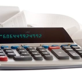 Auditors and Accountants are Commonly Denied Overtime