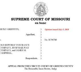Permissive-User Ruling That Denied Coverage Reversed