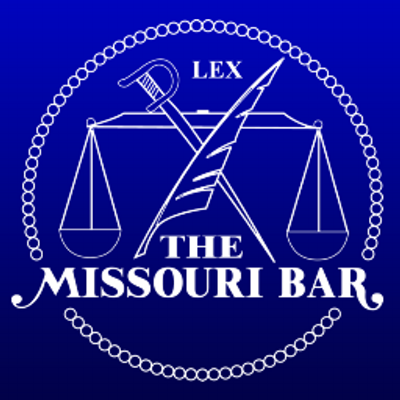 Sander Sowers elected to Missouri Bar Board of Governors