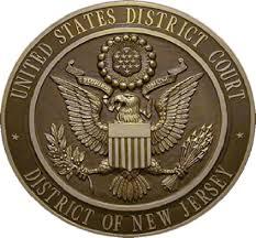Todd Werts appointed to plaintiffs' leadership team in data breach MDL