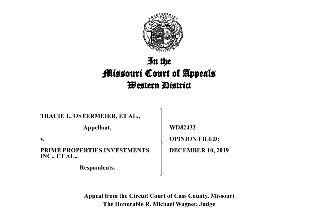Order Denying Attorney Fees to Legal Services Reversed