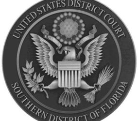 Brad Lear appointed to plaintiffs' leadership team in Zantac MDL
