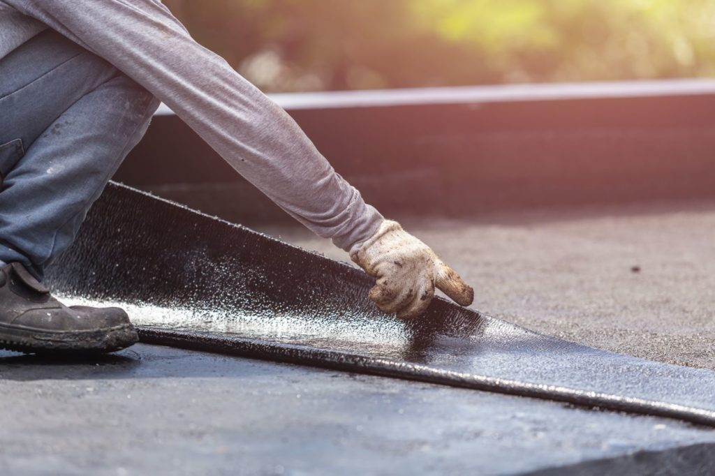 Lear Werts Helps Family of Roofer who Passed Away on the Job Secure Workers' Compensation Settlement