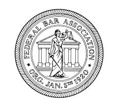 Todd Werts to address Federal Bar Association